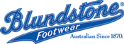 Blundstone_Logo_Thumb.png
