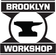 Brooklyn_Workshop_Logo_Thumb.png