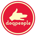 Dogpeople_Logo_Thumb.png