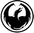 Dragon_Logo_Thumb.png