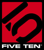 Five_Ten_Logo_Thumb.jpg