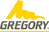 Gregory_Logo_Thumb.png