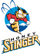 Honey_Stinger_Logo_Thumb.png