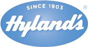 Hylands_Logo_Thumb.jpg