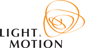 LightMotion_Logo_Thumb.png