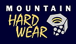 Mountain_Hardwear_Logo_Thumb.jpg