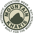 Mountain_Khakis_Logo_Thumb.png