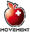 Movement_Skis_Logo_Thumb.jpg
