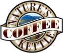 Natures_Coffee_Kettle_Logo_Thumb.png