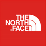 North_Face_Logo_Thumb.jpg