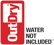 OutDry_Logo_Thumb.png