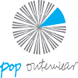 Pop_Outerwear_Logo_Thumb.png