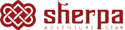 Sherpa_Adventure_Gear_logo_Thumb.png