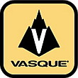 Vasque_Logo_Thumb.jpg
