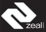 Zeal_Optics_Logo_Thumb.jpg