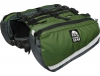 Navigate to Granite Gear Alpha Dog Pack review