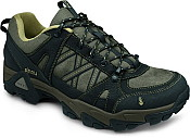 Ahnu Moraga OXT Hiking Shoes