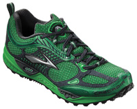 Brooks Cascadia 6