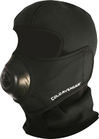 Talus ColdAvenger Expedition Balaclava