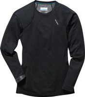 Columbia Midweight Baselayer
