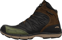 GoLite Footwear Timber Lite