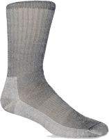 Goodhew Light Hiking Socks