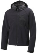 Helly Hansen Converter Softshell Jacket