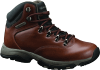 Hi-Tec Altitude Glide WP Hiking Boots