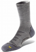 KEEN Boulder Canyon Crew Socks