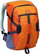 Kelty Radii 27 Backpack