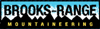 Brooks-Range Logo