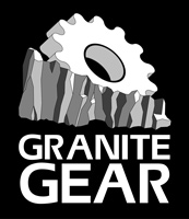 Granite Gear_Logo