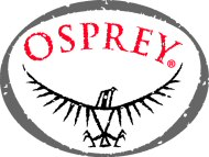 Osprey_Packs_Logo