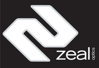 Zeal_Optics_Logo