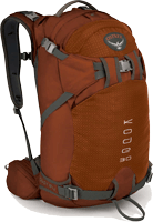 Osprey Packs Kode 30