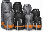 Outdoor Research AirPurge Dry Compression Sacks