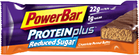 PowerBar_ProteinPlus_Reduced_Sugar_Thumb
