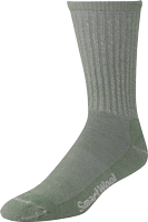 SmartWool Hiking Light Socks