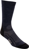 Teko tekoMERINO Light Hiking Socks