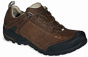 Teva Leather Riva eVent Hiking Shoes