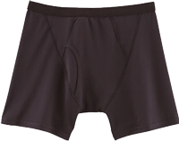 Tilley Endurables Coolmax Extreme Boxer