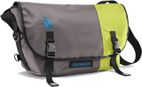 Timbuk2 Snoop Messenger Bag