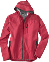 Red_Buck_Jacket_Thumb