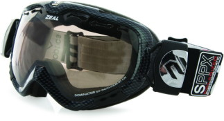 Zeal Optics Dominator Goggles